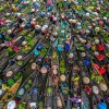 73-colorful floating market-nguyen huy son